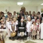 Sister Bohdonna, OSBM 100 Years