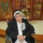 Basilian Sisters Celebrate Summer Jubilees