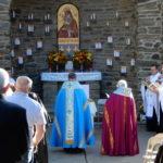 Annual Marian Pilgrimage